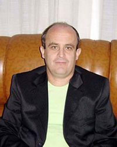 Kastriot Dervishi