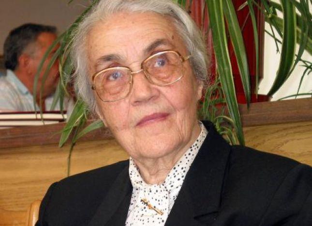 nexhmije-hoxha