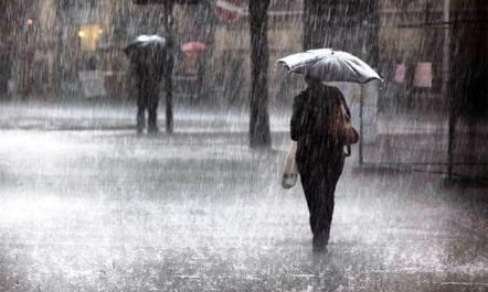 reshje-shiu
