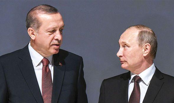 Erdogan-Putin-745315