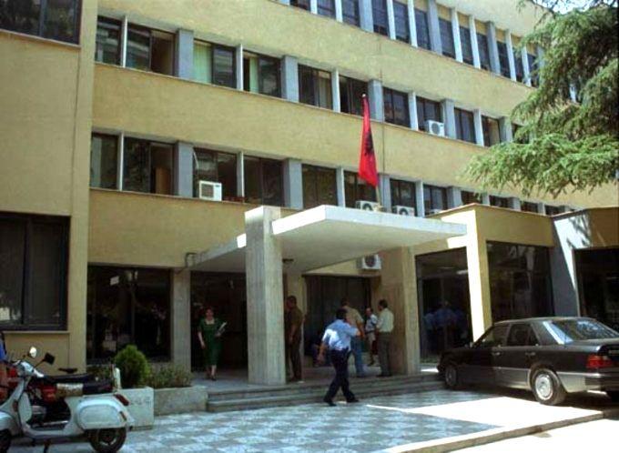 Gjykata-e-Tiranes_9_14