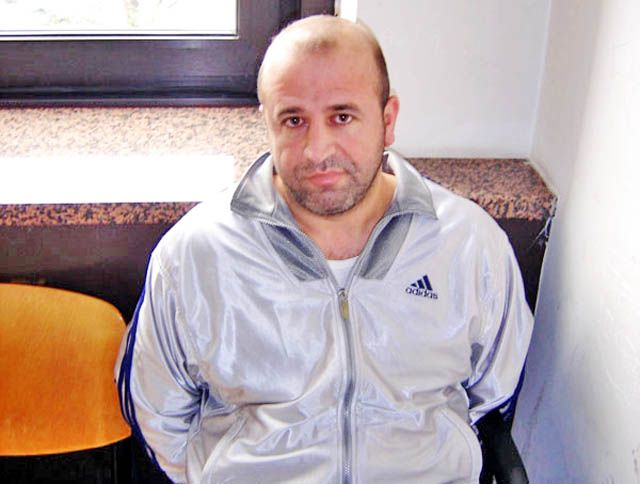 Lulzim-Berisha-arrest