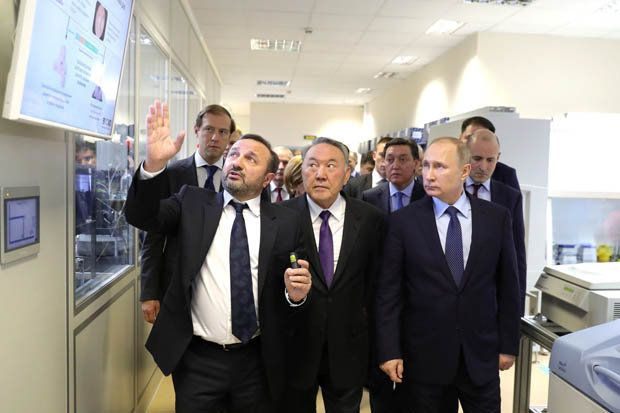 Putin-573191