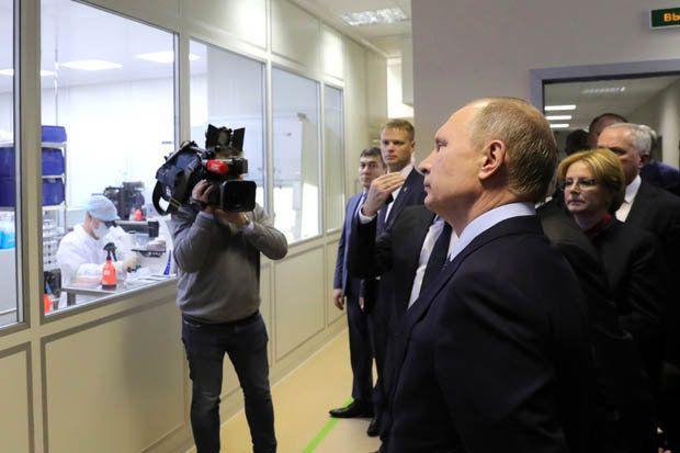 Putin-763632