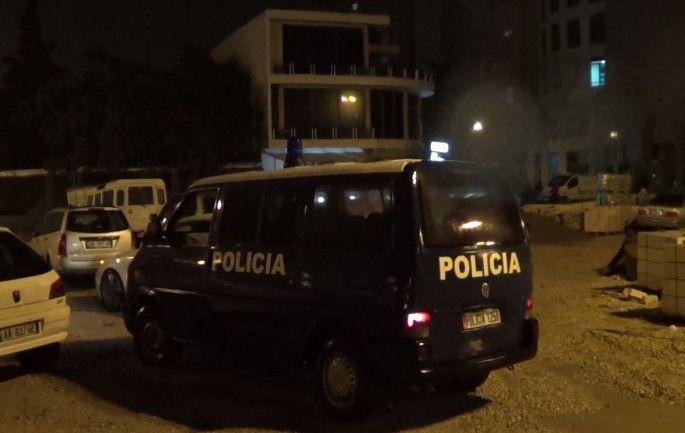 policia-naten-shqiperi