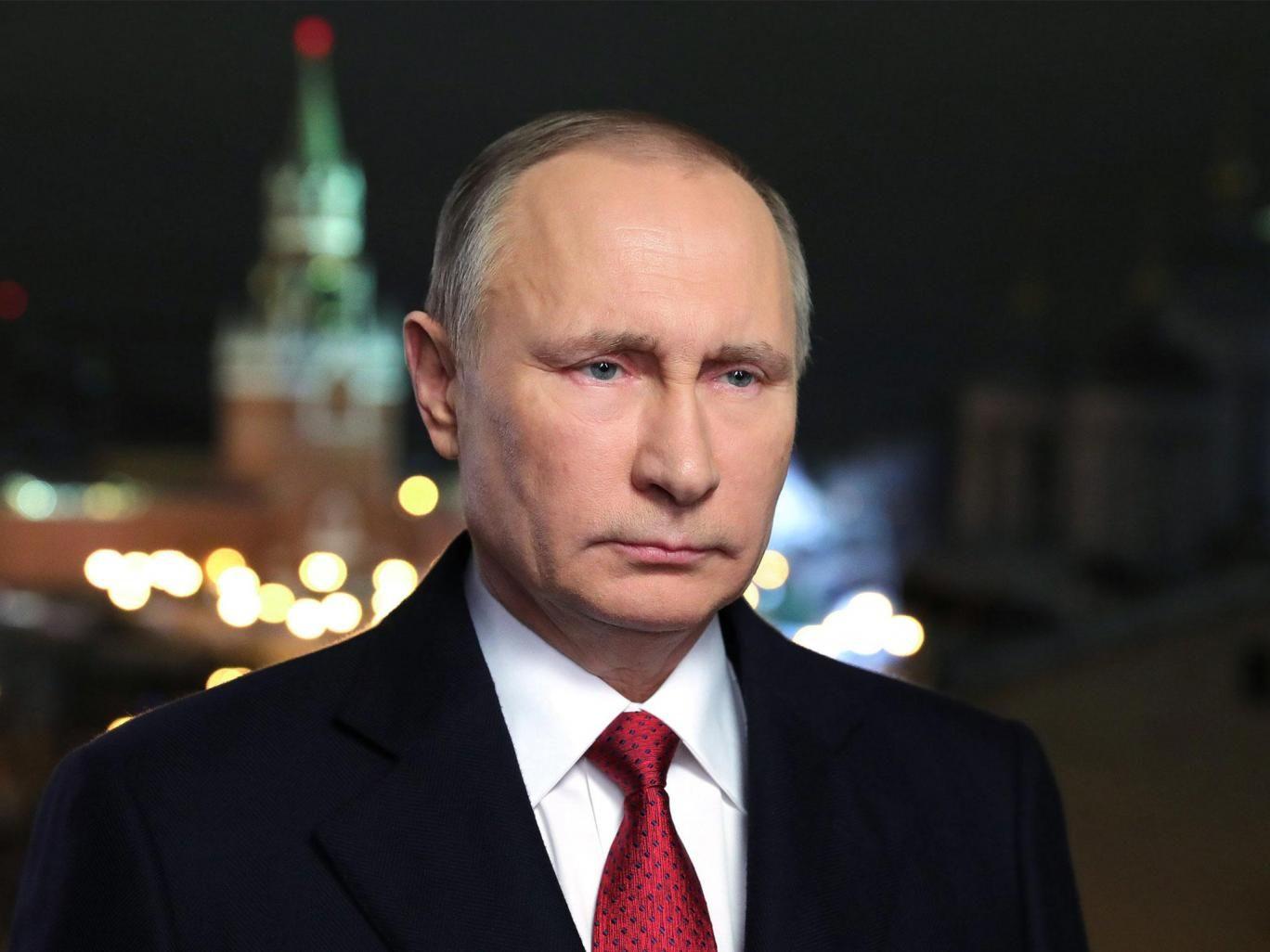 vladimir-putin-kremlin