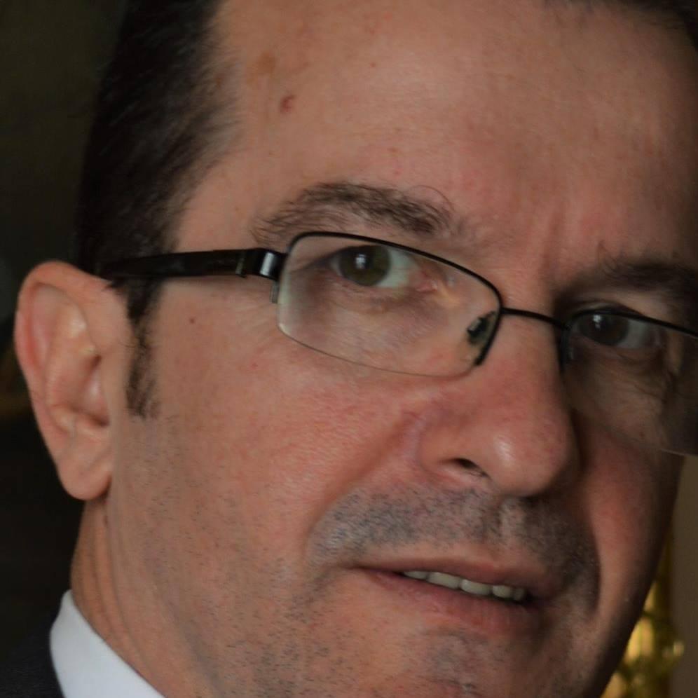 Prokurori Artur Selmani