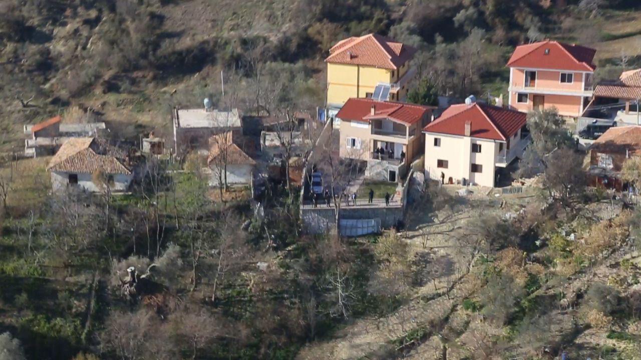 vila lukzoce