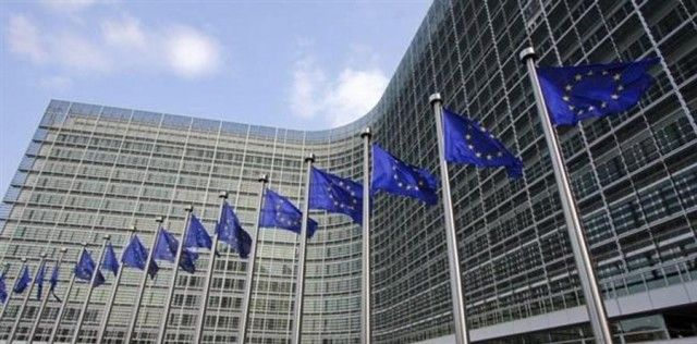 Brukseli-111-900x445-640x316