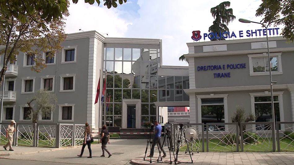 Policia-e-TIranes-maj-2015