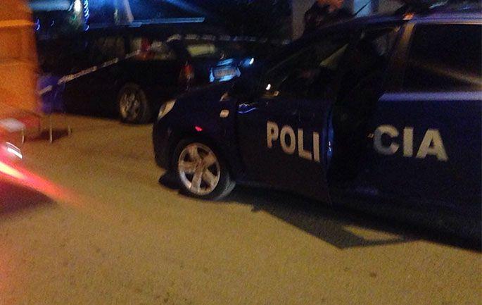 policia-naten-3_1_0 (1)
