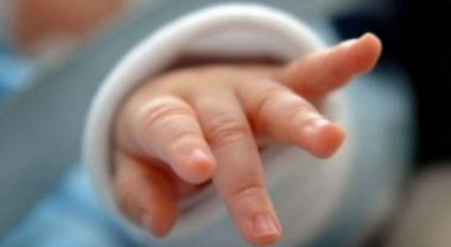 skandaloze-100-foshnje-t-euml-vdekura-brenda-vitit-n-euml-tetov-euml-hd_1486569756-4940579