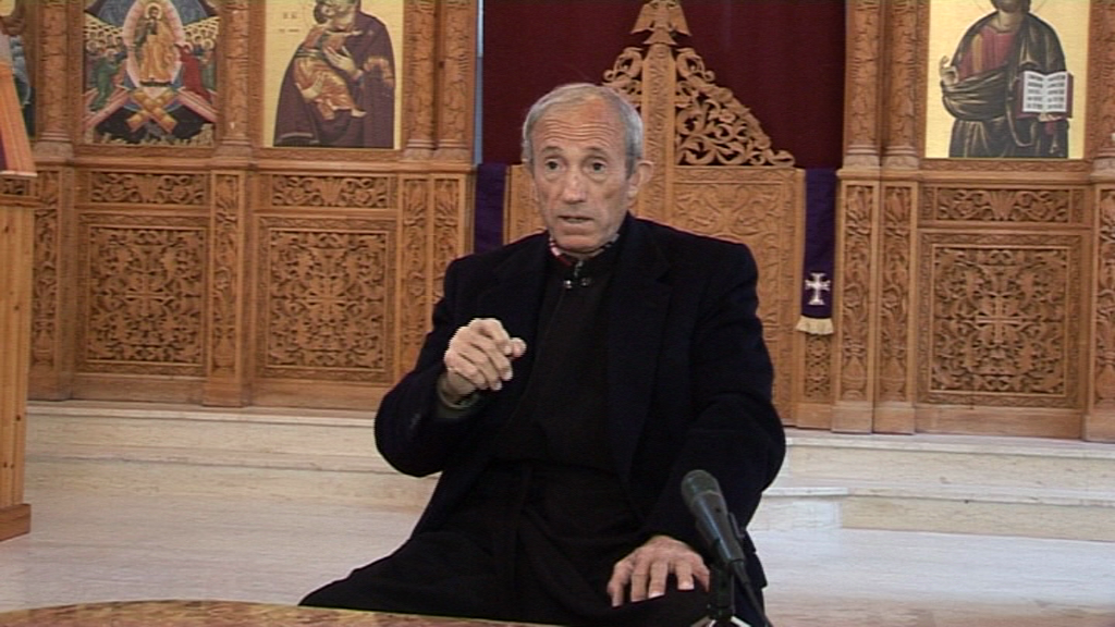 Mihal Davidhi