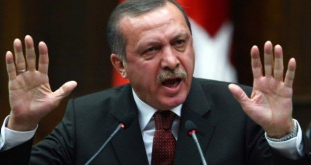 erdogan-angry-600x360_1483263224-9204604-620x330