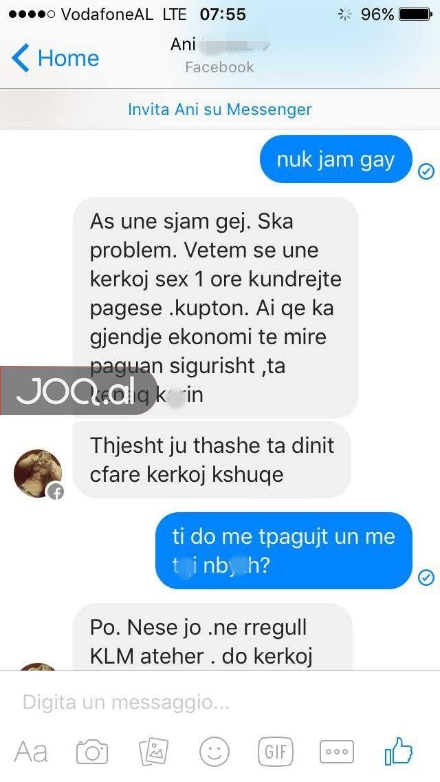 Kerkoj vajza per seks  ⚡ testmyadfscn origin volvocars com