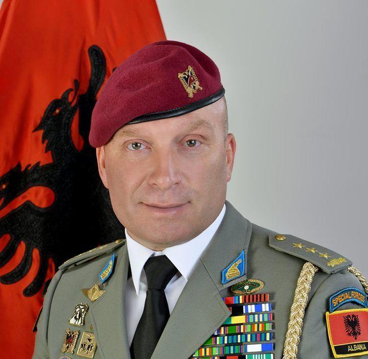 gjeneral-dritan-demiraj