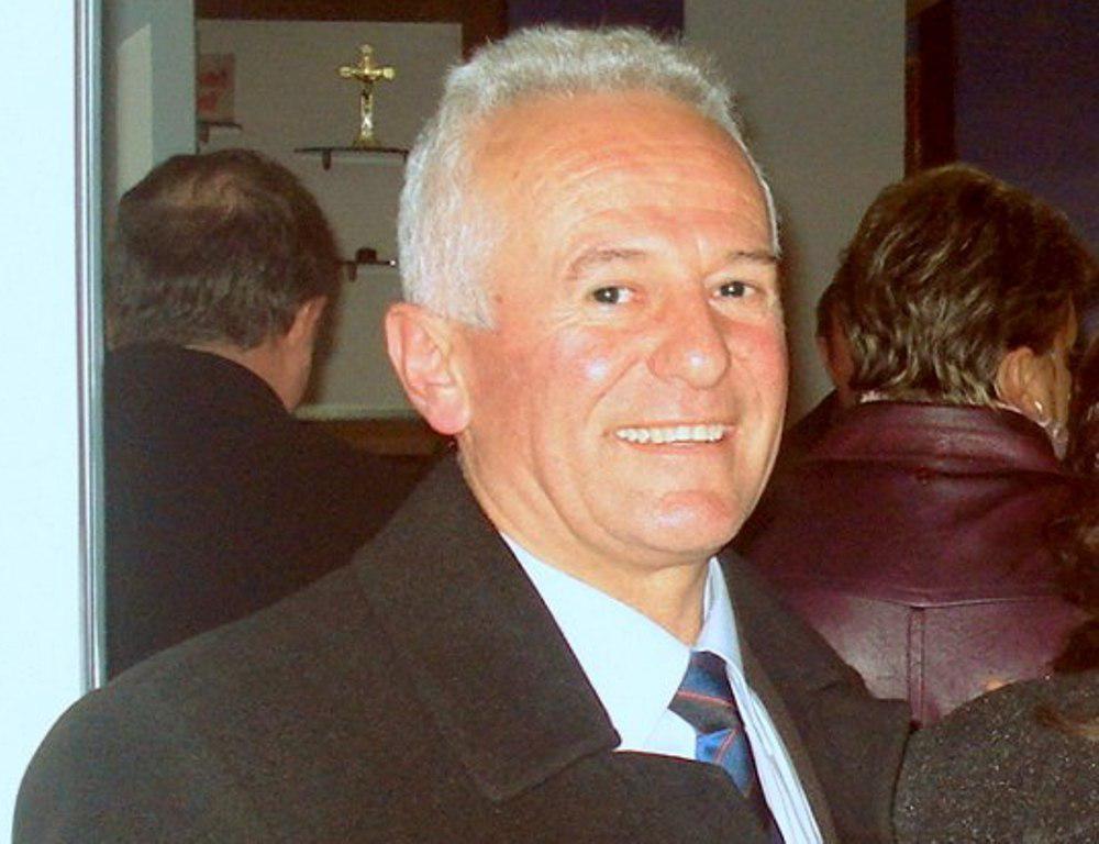 Drejtori i arrestuar, Yzedin Hajdaraj