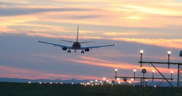 avion-fluturim-620x330