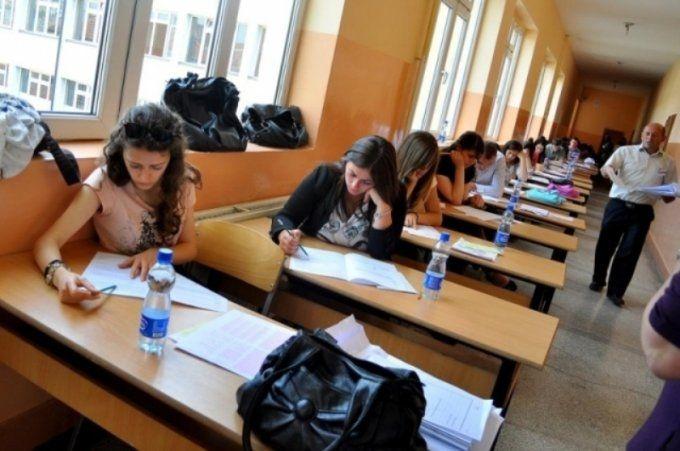 maturantet-provim_1