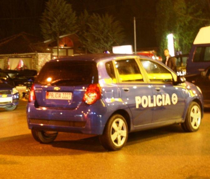 policia-naten-1