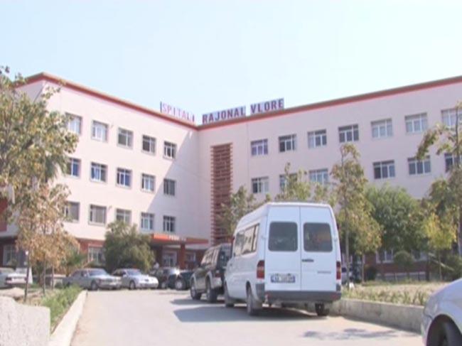 Spitali i Vlores