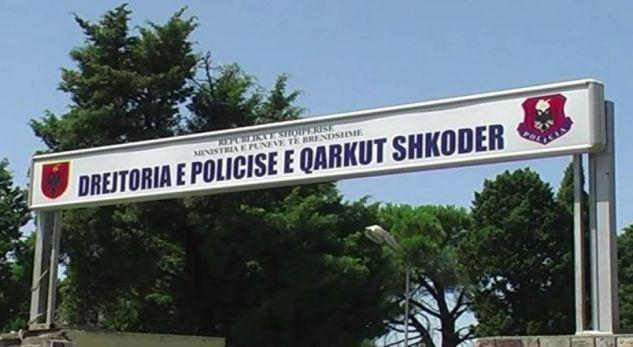 policia-shkoder-c1200x600_1500149298-2785366