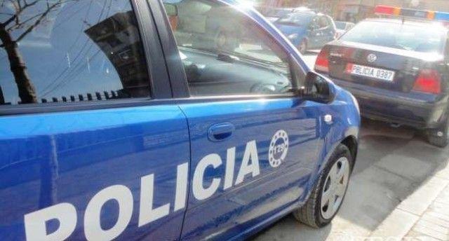 policia8-persona-633x340
