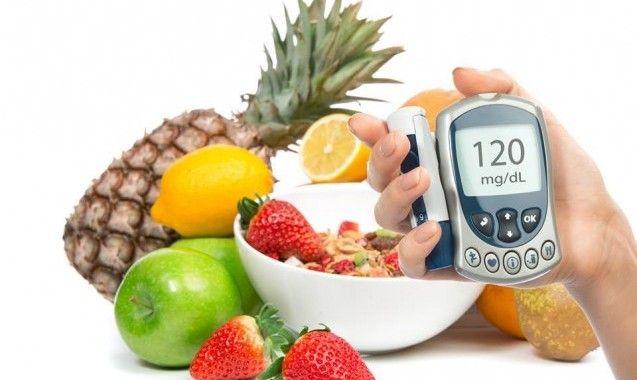 Diabetiket-637x424-637x380