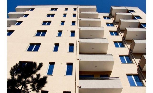 apartamente per strehim