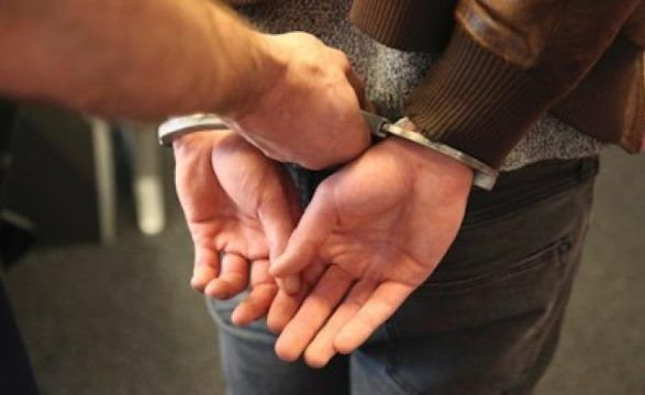arrestimi-587x360