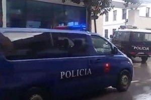 Kush është Enea Bekteshi që Prokuroria donte ta përgjonte por policia ishte me pushime