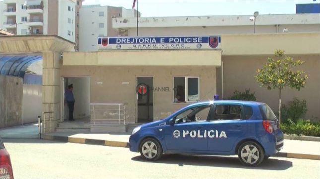 policia-vlore1