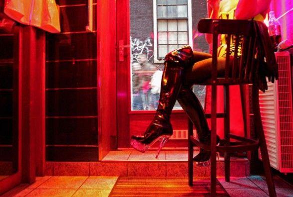 prostitucion-587x396
