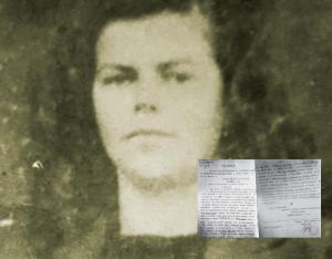Historia e minoritares/ E burgosura që u dashurua me anëtarin e Partisë