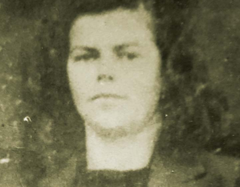 Aleksandra Ziko