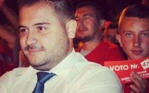 Ish-zyrtari i Burgjeve: Në kupolën drejtuese të Ministrisë së Brendshme është një trafikant