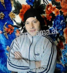 FOTO/ Kush është Gëzim Kasemi, ushtari i kapobandës Altin Dardha