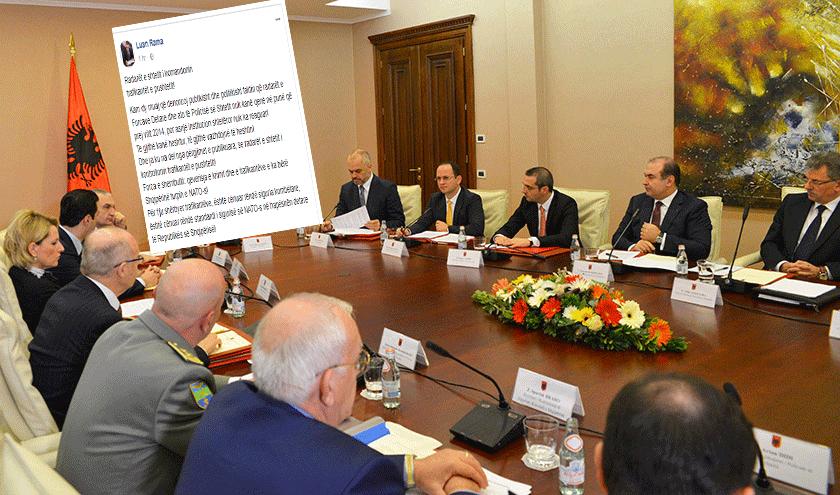 presidenti-nishani-mbledhja