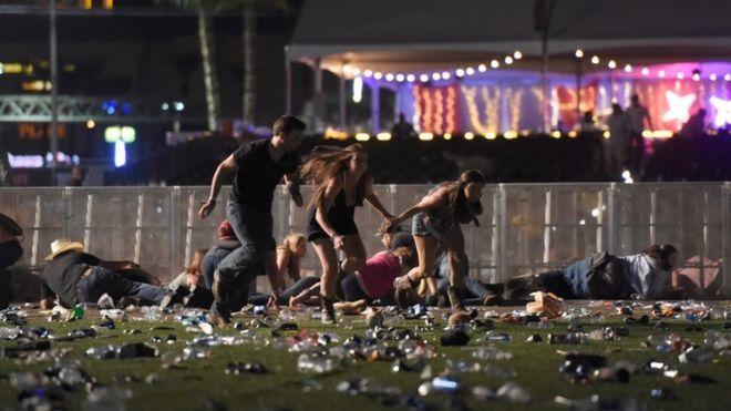 Image result for Sulmi i Las Vegas