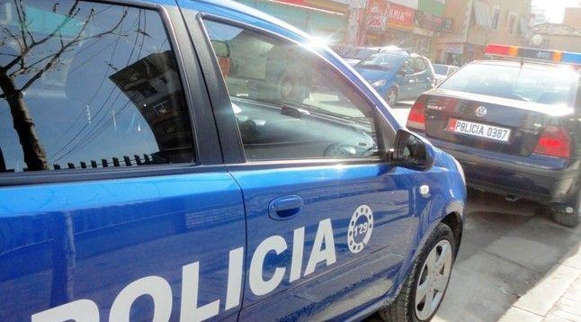 Policia-shqiptare_0