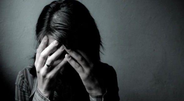 dhune me familje