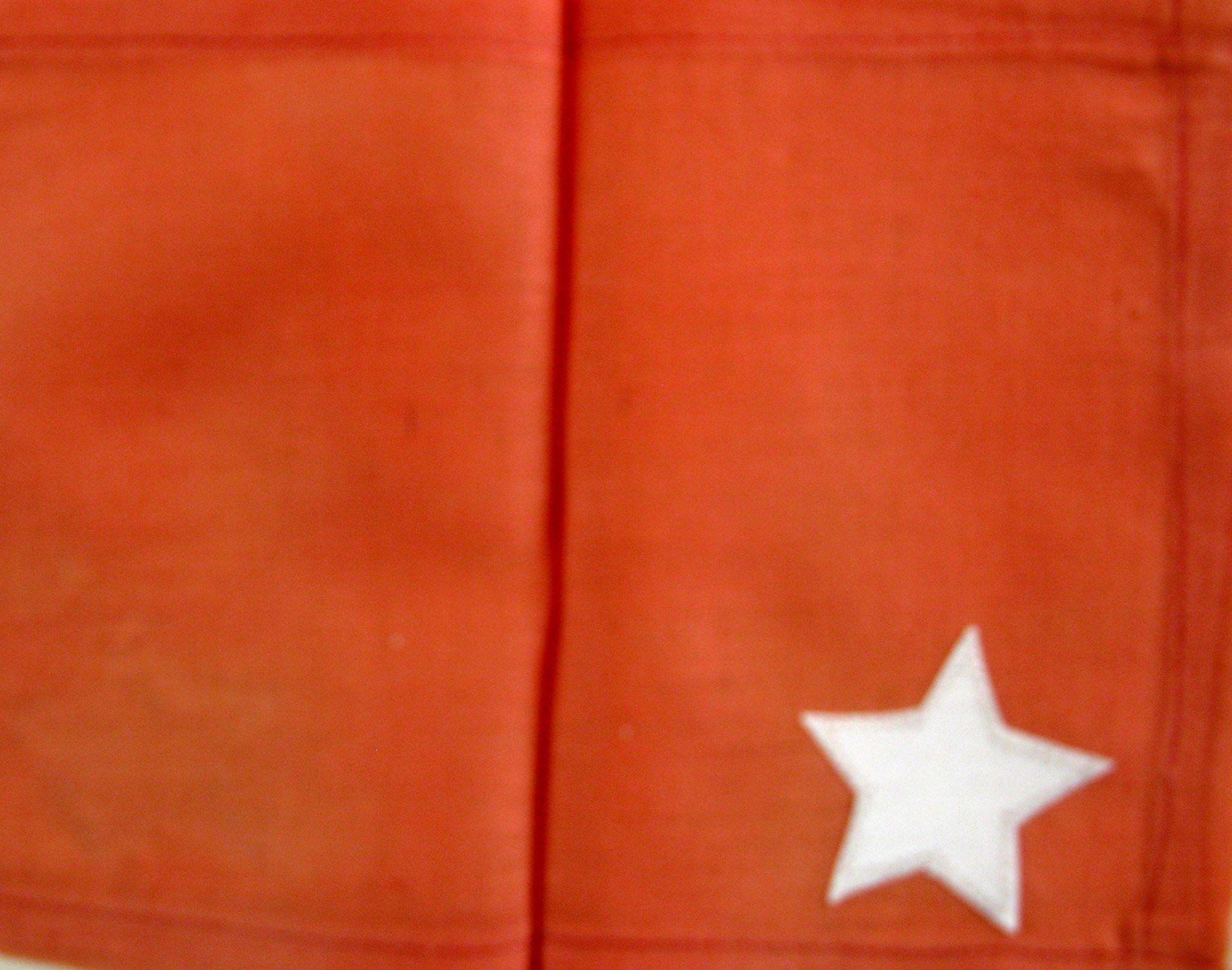 flamuri