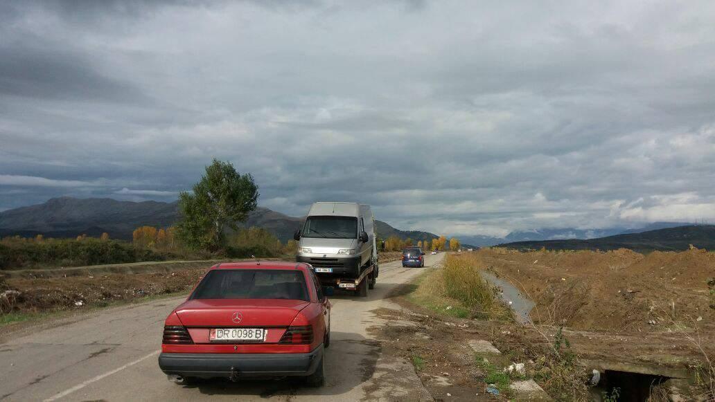 furgoni1 vilun