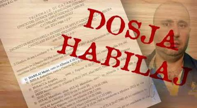 habilaj_1508840307-6578614