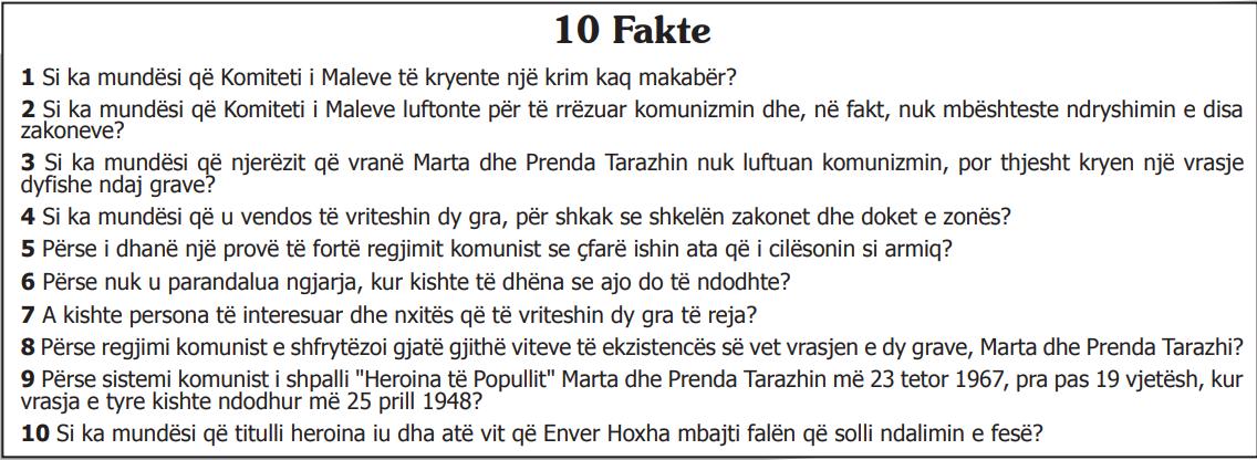 tarazhi 10