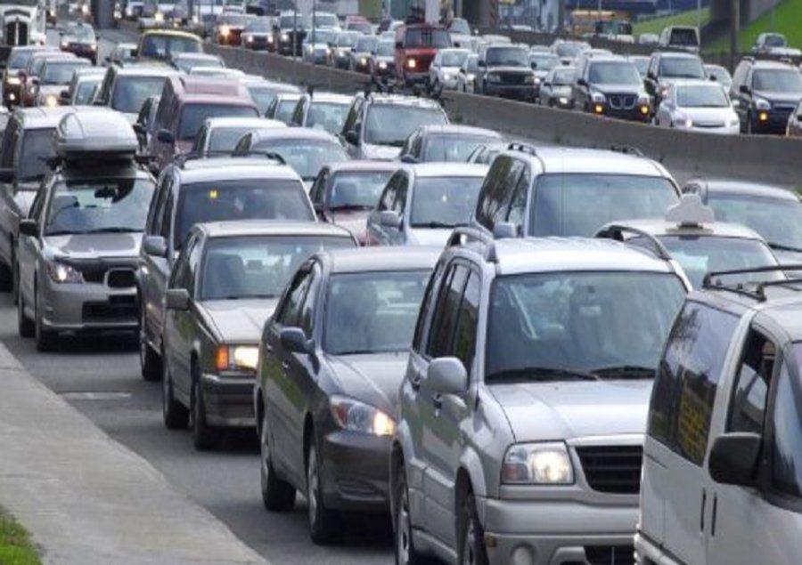 auto_trafik1-1-550x2891491835206