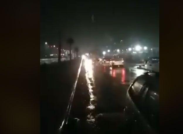 autostrade-gropa