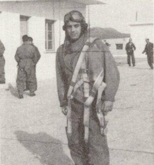 me-rroba-piloti-Nikos-Akrivojannis-314x335