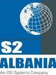 s2albania