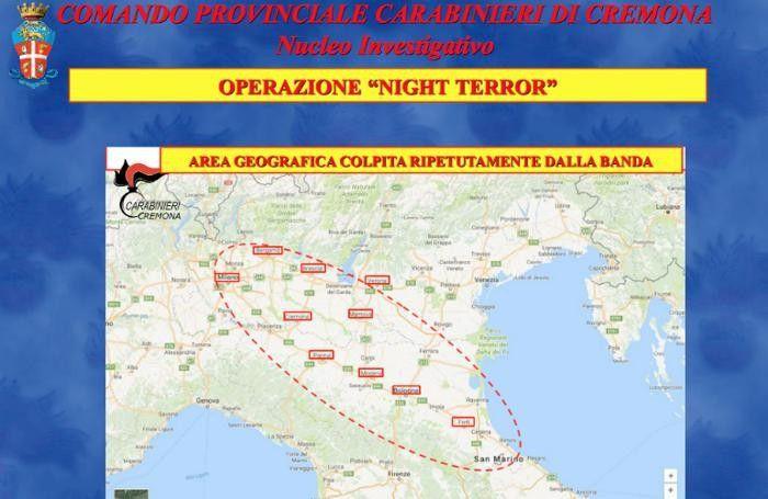 sgominata-banda-di-ladri-seriali-sei-arresti-53-colpi-nel-nord-italia-anc_81ead1f8-d762-11e7-9f17-1196f847ebf5_700_455_big_story_linked_ima